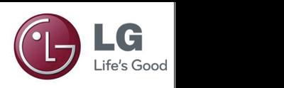 LG série X (Nouveauté)