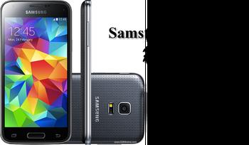 Galaxy S5 Plus / Neo