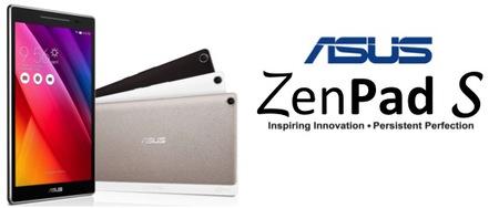 """Zenpad 7"""""""