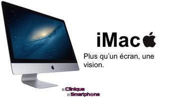 "iMac (27 "")"