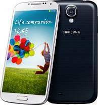 Galaxy S4 -  I9500 / I9505