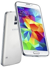 Galaxy S5 - I9605 / G900