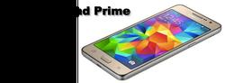 Galaxy Grand Prime (G530)