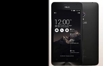 Zenfone 4 - A450CG