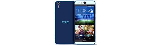 HTC Desire Eye - M910X