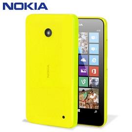Nokia Lumia 630  /635