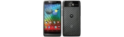 Motorola RAZR i (XT 890)