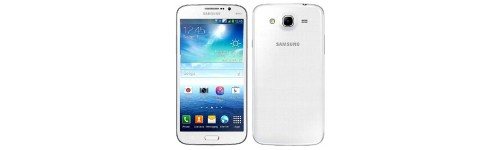 Galaxy Mega 2 - G750