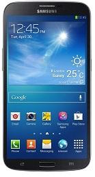 Galaxy Mega - I9205
