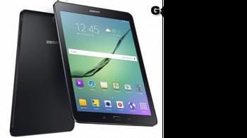 Tablette Galaxy Tab S2