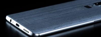 OnePlus 6 / 6T (Nouveauté)