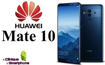 Huawei Mate 10 / Lite / Pro