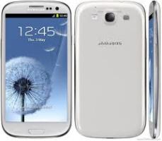 Galaxy S3 - I9300 / I9305