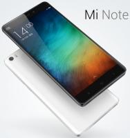 MI Note / Mi 10 Note