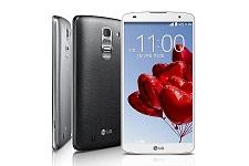 LG G Pro (Nouveauté)