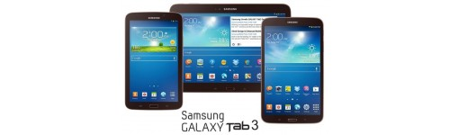 Tablette  Galaxy Tab 3 / Lite
