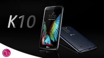 LG K10   K410/K420/K430
