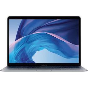 Macbook Air avec Ecran Retina (2020)