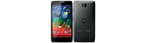 Motorola RAZR HD (XT 925)
