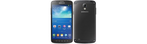 Galaxy S4 Active - I9295
