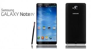 Galaxy Note 4 - N9100
