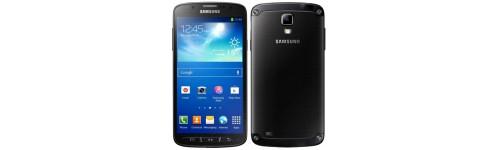 Galaxy S5 Active - G870