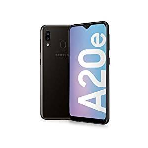 Galaxy A20E (A202F) / A20 (A205F)