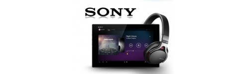 Sony tab S1