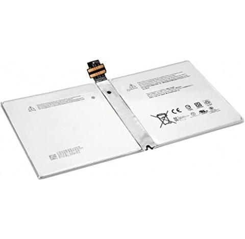 Batterie Microsoft surface Pro4