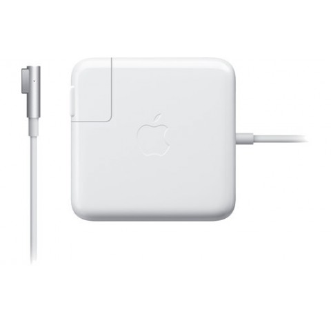 Chargeur Macbook Magsafe1 Apple-60W