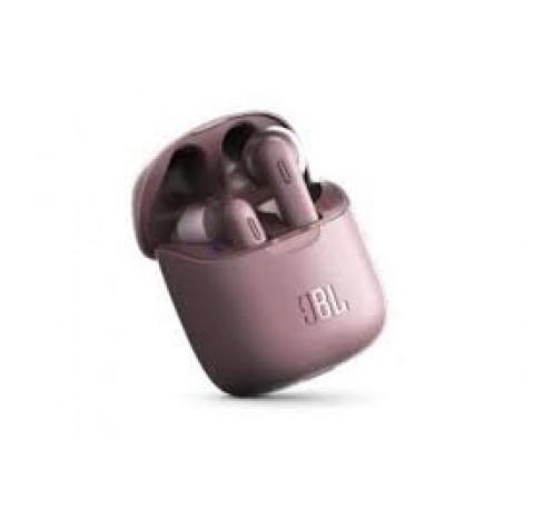 Ecouteur Bluetooth JBL Purebass
