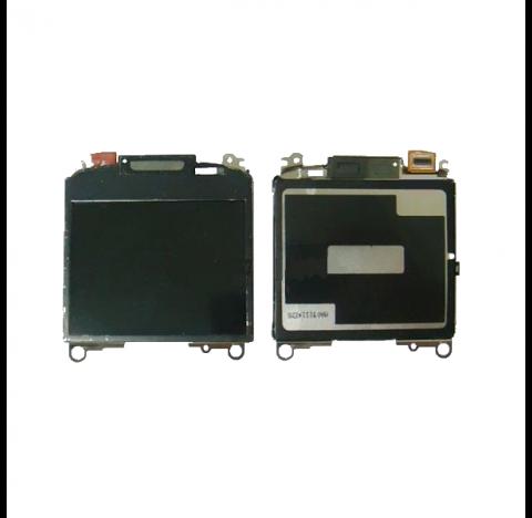 Ecran LCD BlackBerry Curve 8520