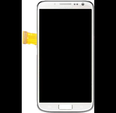 LCD + Tactile Samsung Galaxy S4 mini