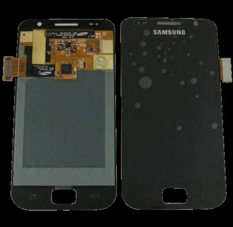LCD + Tactile Samsung Galaxy S1 - i9000