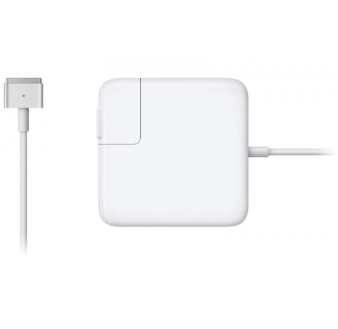 Chargeur Macbook Magsafe2 Apple-60W