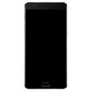 Bloc écran LCD + Tactile One Plus 3