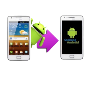 Forfait ré-installation système Android
