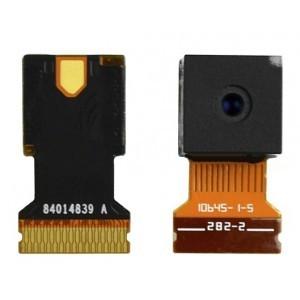 Caméra  arrière Motorola RAZR HD (XT925)