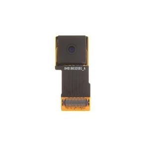 Caméra  arrière Motorola RAZR I (XT890)