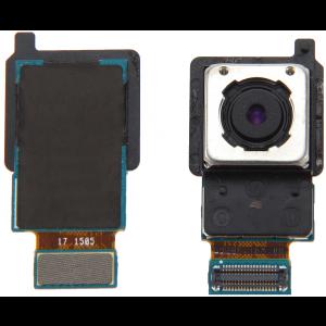 Caméra arrière Samsung Galaxy S6