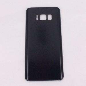 Vitre arrière Samsung Galaxy S8+ (G955F)