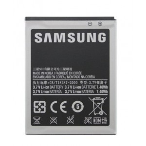 Batterie SAMSUNG Galaxy S4 mini -i9195