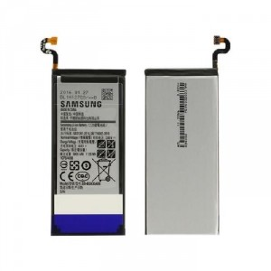 Batterie Samsung Galaxy S7