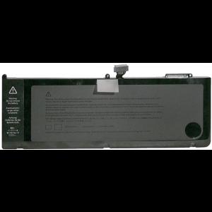 Batterie de remplacement pour MacBook A1278