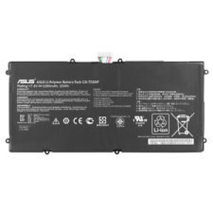 Batterie Asus TF 201