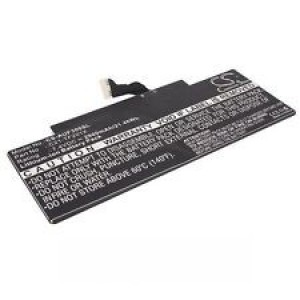 Batterie Asus TF 300