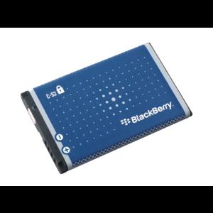 Batterie BlackBerry Curve 9360