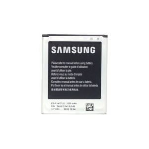 Batterie SAMSUNG Galaxy S3 mini -i8190