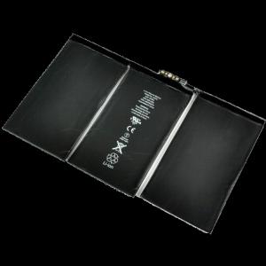 Batterie iPad 2