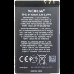 Batterie Nokia Lumia 520